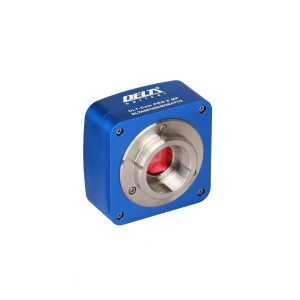Камера DLT-Cam PRO 5MP USB 2.0