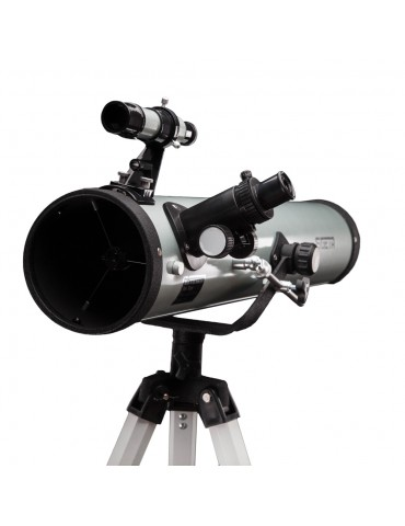 Телескоп Taurus 76/700