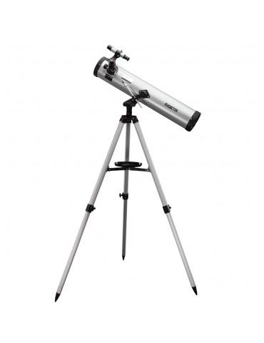 Телескоп SIGETA Taurus 76/700