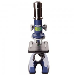 Микроскоп KONUS KONUSTUDY-4+