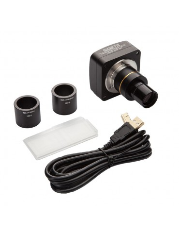 Цифровая камера для микроскопа SIGETA UCMOS 3100 3.1MP