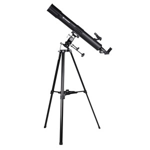 Телескоп Bresser Taurus 90/900 NG (carbon)
