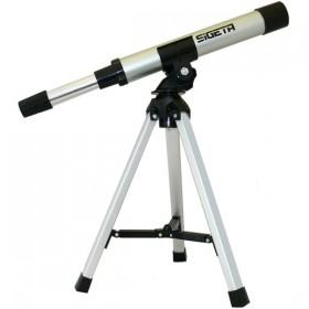 Телескоп SIGETA Edna 30/300