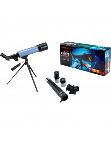 Телескоп Carson Aim MTEL-50
