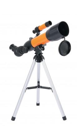 Телескоп Vixen Nature Eye
