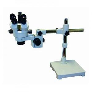 Микроскоп KONUS CRYSTAL PRO 7x-45x