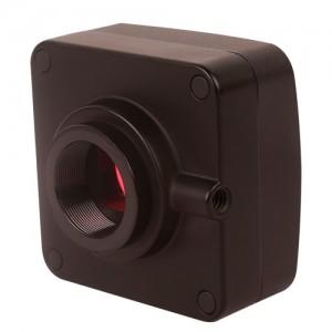 Цифровая камера SIGETA NEW WCAM 720p