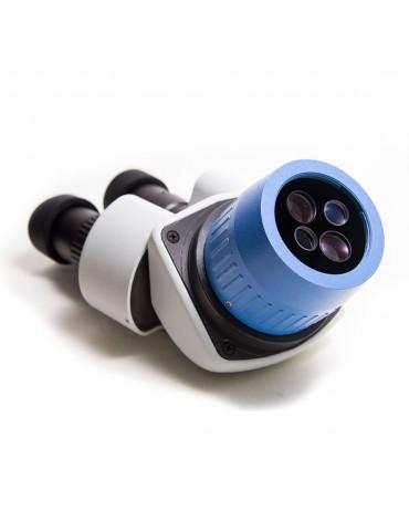 Микроскоп SIGETA MS-213 20x-40x Bino Stereo