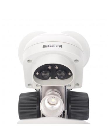 Микроскоп SIGETA MS-249 20x LED Bino Stereo