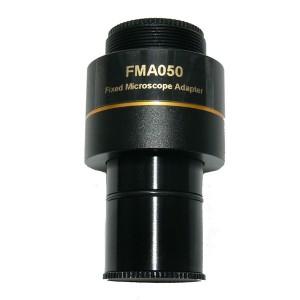 Адаптер SIGETA UCMOS FMA050