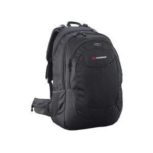 Рюкзак городской Caribee College 40 Xtend Black