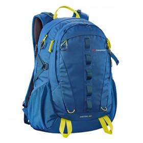 Рюкзак городской Caribee Recon 32 Sirius Blue/Hyper Yellow