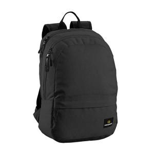 Рюкзак городской Caribee Rush 24 Black