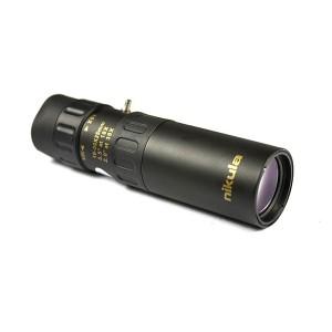 Телескопический монокуляр Nikula 10-30X25