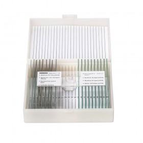 Патологические ткани 2 (10 шт.)