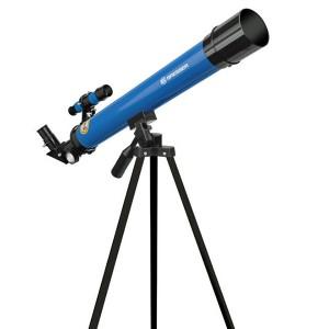 Телескоп Bresser Junior Space Explorer 45/600
