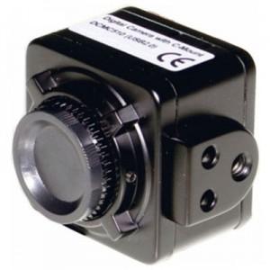 Цифровая камера для микроскопа YW 5.0MP