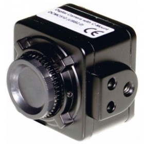Цифровая камера для микроскопа YW 2.0MP