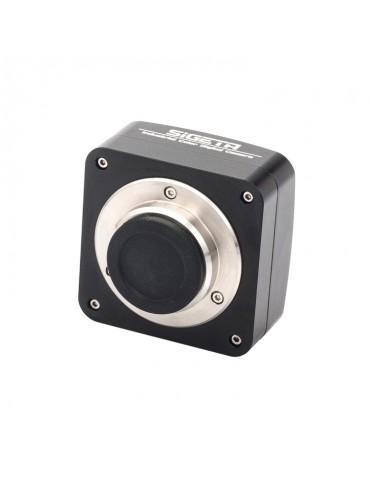 Камера для микроскопа SIGETA MCMOS 5100 5.1MP USB2.0