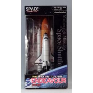 Космический шаттл Endeavour