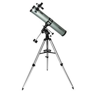 Телескоп SIGETA Lyra 114/900 EQ3