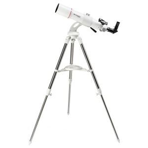 Телескоп Bresser Messier AR-80/640 Nano AZ