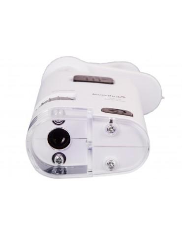 Мікроскоп кишеньковий для перевірки грошей Levenhuk Zeno Cash ZC12