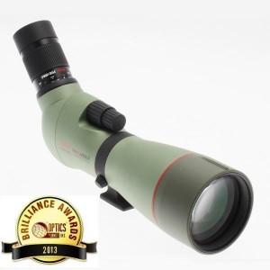 Подзорная труба Kowa Prominar XD 25-60x88/45 (TSN-883)