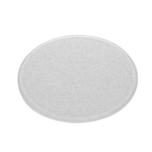 Аксессуары Optika Фильтр M-989, 45 мм, Frosted Glass