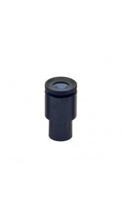 Аксессуары Optika Окуляр M-004 WF10x/18mm (23 mm) micrometr