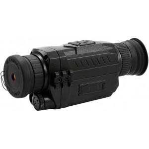 Прибор ночного видения NV0535 Black (7012)