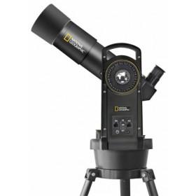 Телескоп National Geographic Automatic 70/350 GOTO