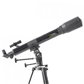 Телескоп National Geographic 70/900 NG