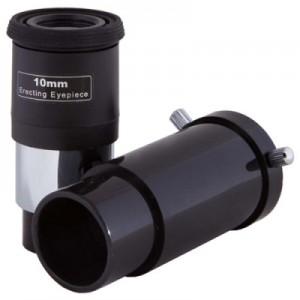"""Оборачивающий окуляр Sky-Watcher 10 мм, 1.25"""""""