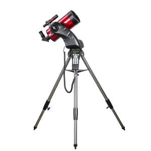 Телескоп Sky-Watcher (Synta) Star Discovery 127 Maksutov