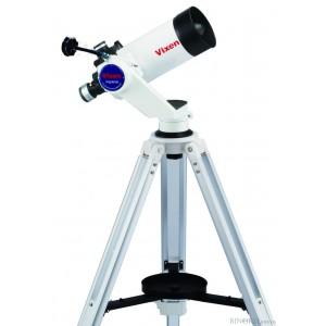 Телескоп Vixen VMC110 Porta II