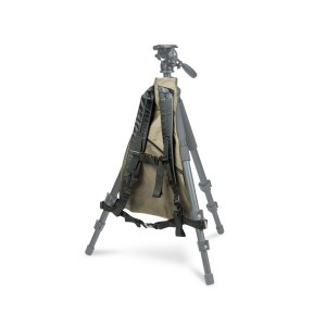 Аксессуары Vortex Чехол для штатива Glasspak Tripod Carrier