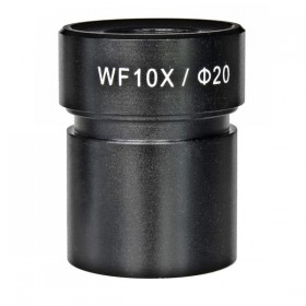 Аксессуары Bresser Окуляр WF 10x (30.5 mm) micrometr