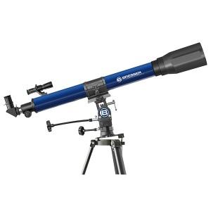 Телескоп Bresser Mars Explorer EL 70/900 NG