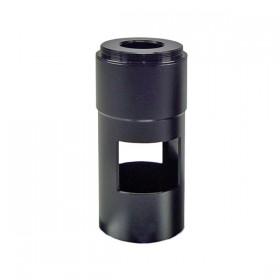 Аксессуары Praktica T2 camera adapter for 20-60x77