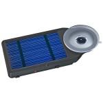 Zarjadnoe ustrojstvo National Geographic Solar CarCharger