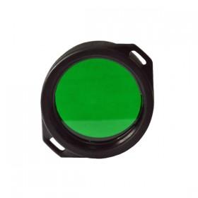Аксессуары Armytek Светофильтр AF 39 Green