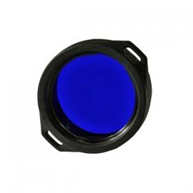 Аксессуары Armytek Светофильтр AF 39 Blue