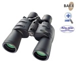 Бинокль Bresser Spezial Zoomar 7-35x50+(штатив с чехлом)