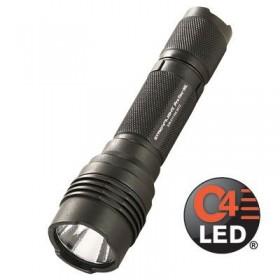 Фонарь Streamlight ProTac HL Black