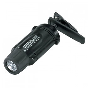 Фонарь Streamlight ClipMate