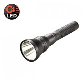 Фонарь Streamlight Strion LED HP