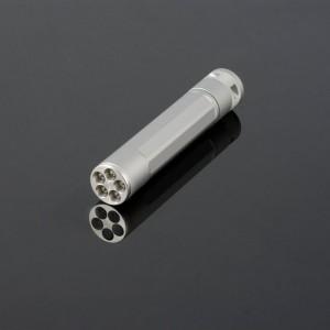 Фонарь Inova X5-Titanium (31 Lm)