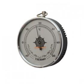 Термометр Moller 101305