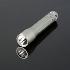 Фонарь Inova XO3-Titanium (200 Lm)